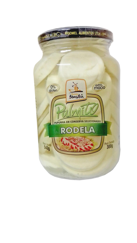 Rodela2
