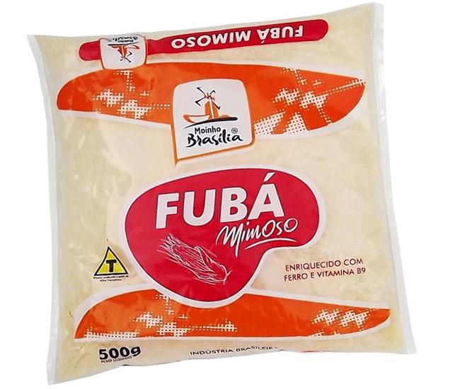 fuba500g