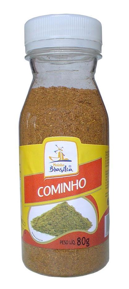 cominho2