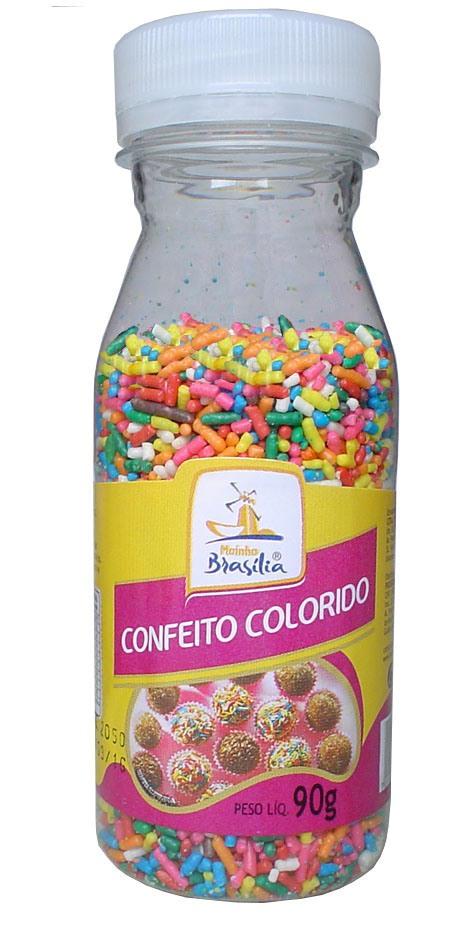 confeito2
