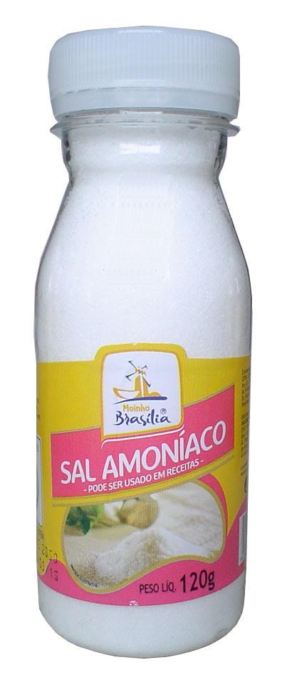 sal amoniaco2