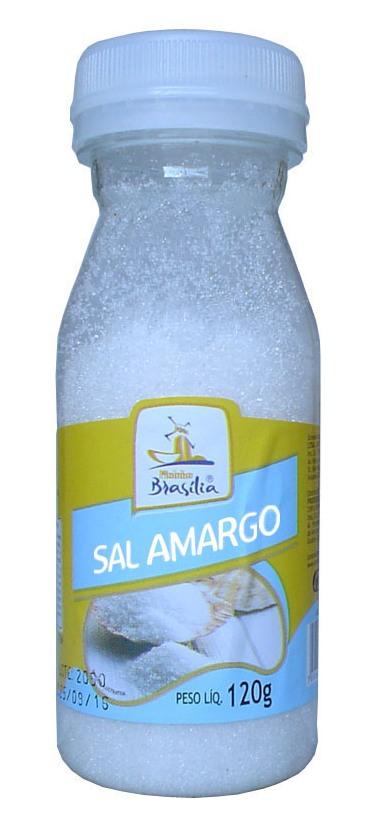 salamargo1