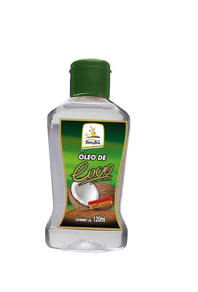oleo-de-coco-120ml