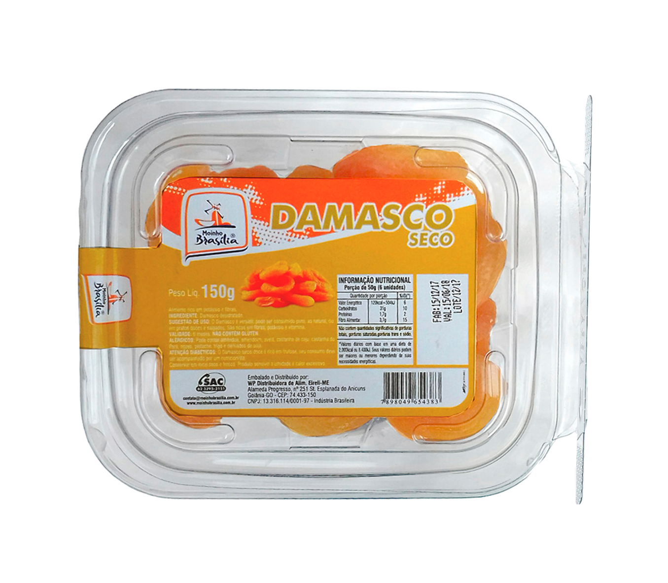 Damasco
