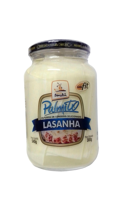 Lasanha2