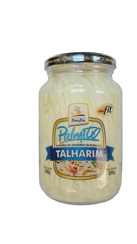 Talharim2