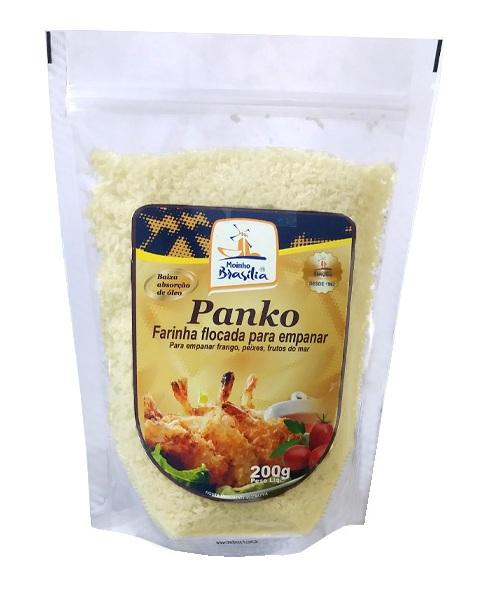 F. Panko